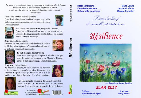 Couverture resilience v04