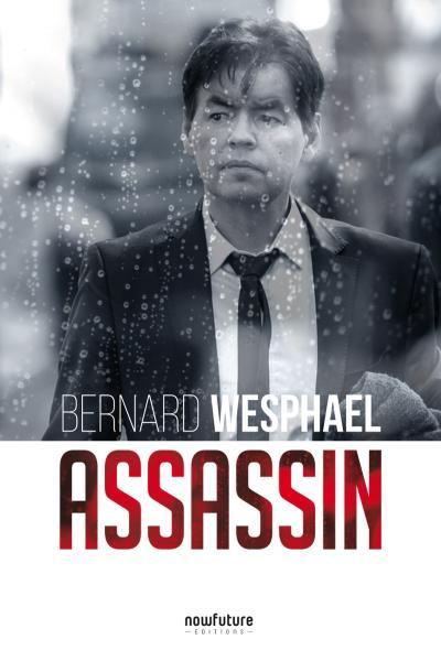 Cover wesphael