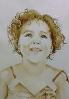 Valerie dardenne 02