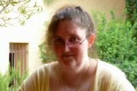 Valerie dardenne